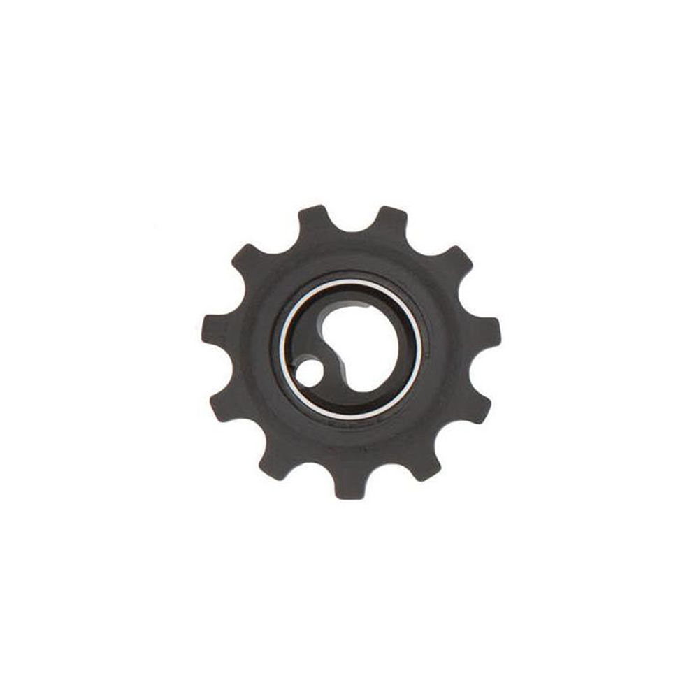 Wolf Tooth Components WolfCage Replacement Jockey Wheel