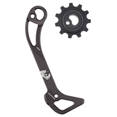 Wolf Tooth Components WolfCage 11-Speed Derailleur Cage
