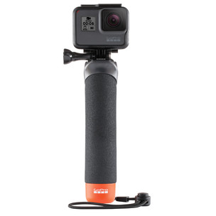 GoPro The Handler (Floating Handgrip)