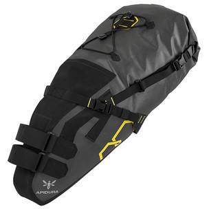 Apidura Expedition Saddle Pack 17L