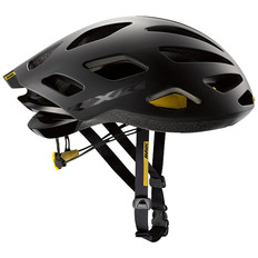 Mavic CXR Ultimate Road Helmet 2018