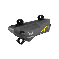 Apidura Expedition Frame Pack 3.0L