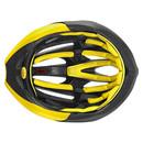 Mavic Cosmic Pro Vision Road Helmet 2018
