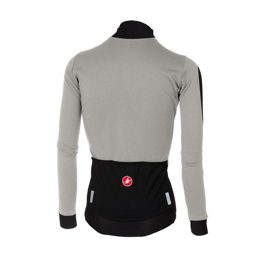 Castelli Sciccosa Womens Long Sleeve Jersey