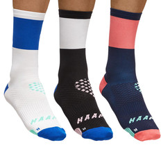 MAAP Focus Tempo Socks