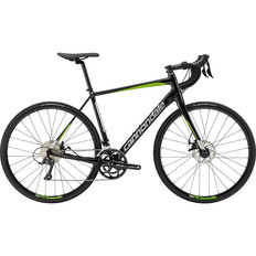 Cannondale Synapse Al Disc Sora Road Bike 2018