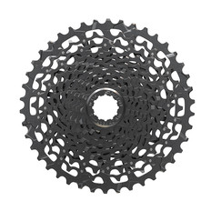 SRAM PG1130 11-Speed Cassette