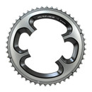 Shimano Dura-Ace FC-9000 Chainring 50T For 50-34T