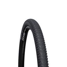 WTB Riddler 45c TCS Light Fast Rolling Clincher Tyre