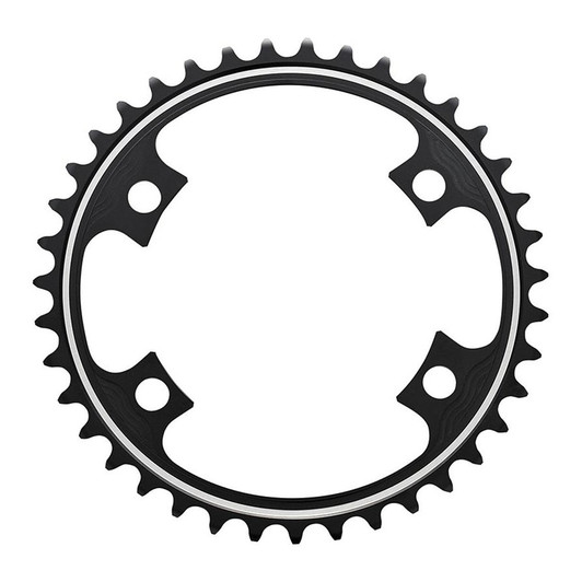 Shimano Dura-Ace FC-9000 Chainring 34T For 50-34T