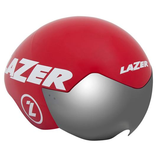 Lazer Victor TT Helmet