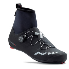 Northwave Extreme RR GTX Winter Road Shoes