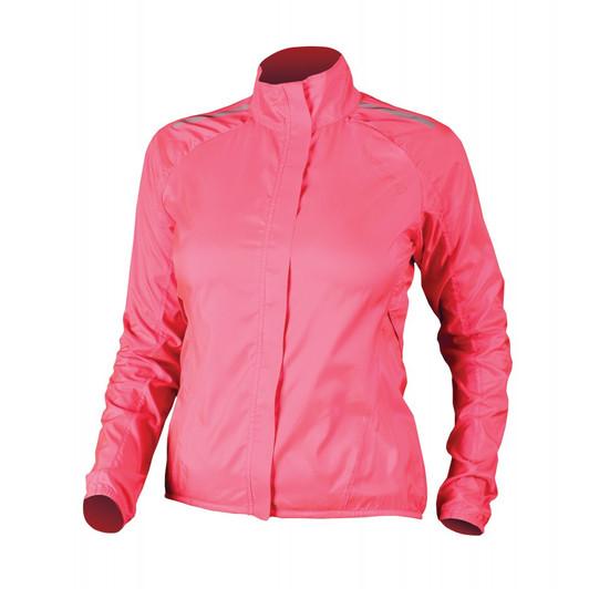 Endura Womens Pakajak Showerproof Jacket