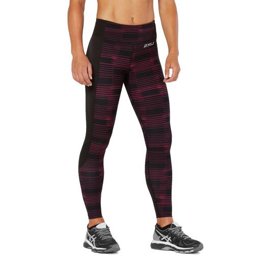 2XU Fitness Womens Compression Tight