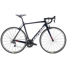Cervelo R3 Ultegra 8000 Road Bike
