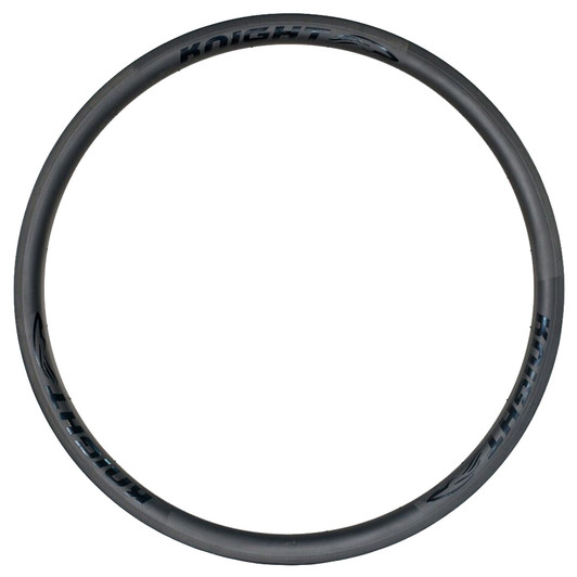 Knight Composites 35 Carbon Clincher Rim