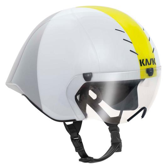 Kask Mistral TT Helmet