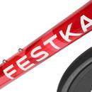 Festka Sigma Sports Exclusive ONE Road Bike 56cm