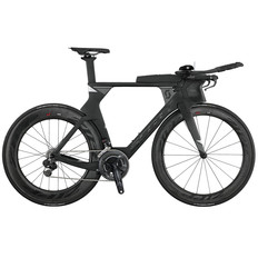 Scott Plasma Premium 9070 Triathlon Bike