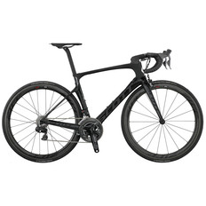 Scott Foil Premium 9070 Di2 Road Bike