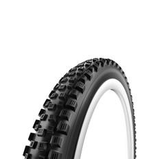 Vittoria Martello G+ Isotech TNT MTB Clincher Tyre