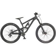 Scott Voltage FR 710 Mountain Bike