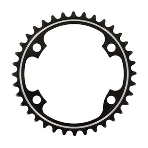 Shimano Dura-Ace FC-R9100 Chainring 36T For 52-36T
