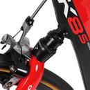 Pinarello Sigma Sport Exclusive Dogma K8-S Road Bike 51.5cm