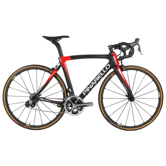 Pinarello Sigma Sport Exclusive Dogma K8-S Road Bike 51.5cm