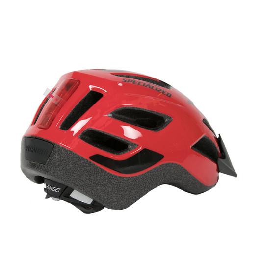 Specialized Shuffle Childrens LED Helmet