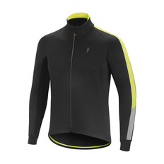 Specialized Element Roubaix Comp Hi-Vis Jacket