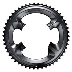 Shimano FC-R9100 Chainring 52T for 52-36T