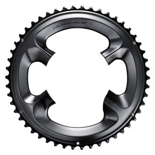 Shimano Dura-Ace FC-R9100 Chainring 52T For 52-36T