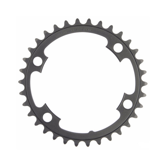 Shimano FC-6800 Chainring 34T For 50-34T