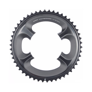 Shimano FC-6800 Chainring 50T For 50-34T