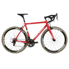 Colnago Sigma Sports Exclusive C60 Campagnolo Record Road Bike