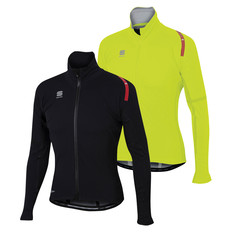 Sportful Fiandre Extreme Long Sleeve Jacket