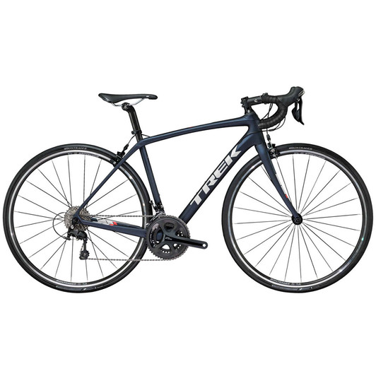 Trek Domane SL5 Carbon Womens Road Bike 2018