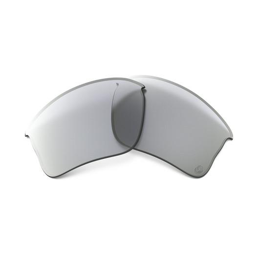 Oakley Flak Jacket XLJ Replacement Photochromic Lenses