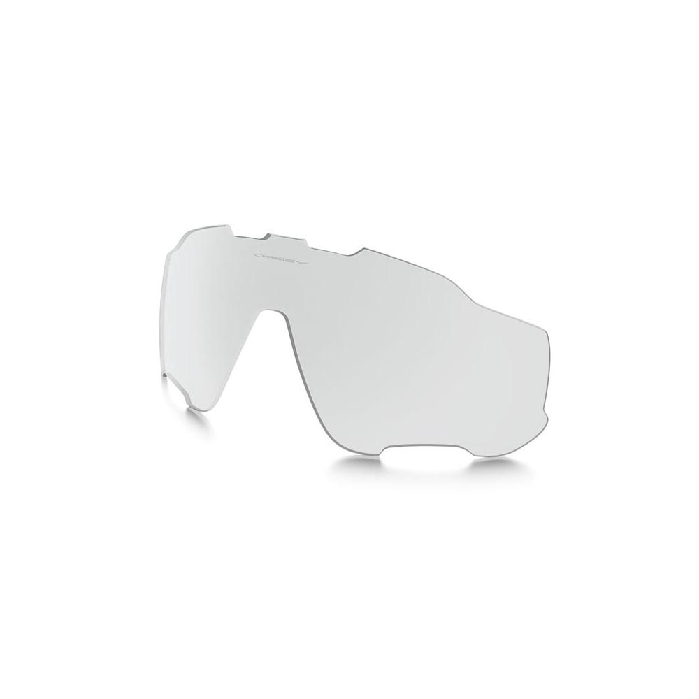 Oakley Jawbreaker Replacement Iridium Photochromic Lens