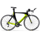 Cervelo P3 Ultegra Triathlon Bike 2018