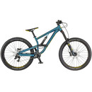 Scott Voltage FR 720 Mountain Bike