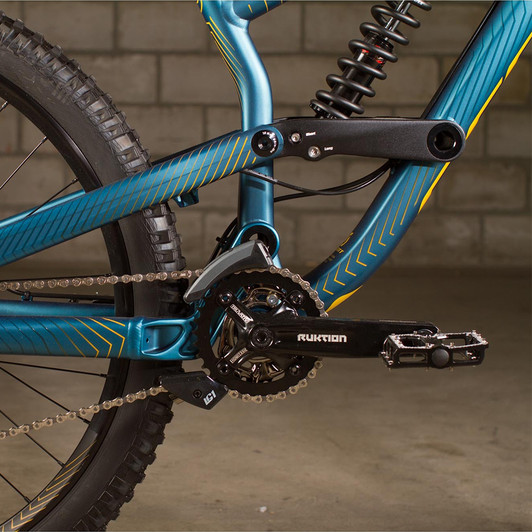Scott Voltage FR 720 Mountain Bike
