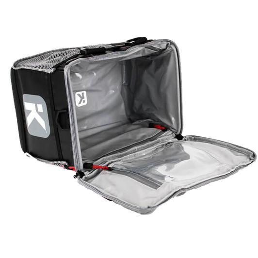 KitBrix Bag
