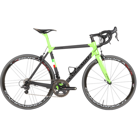 Colnago Sigma Sports Exclusive C60 Ltd Road Bike