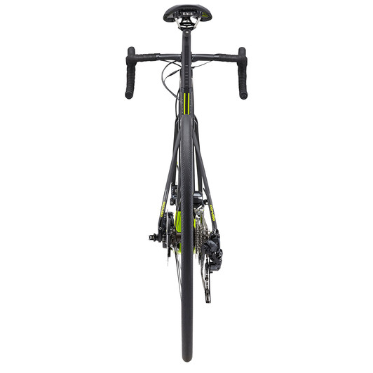 Cervelo C5 Disc Ultegra Di2 Road Bike 2018