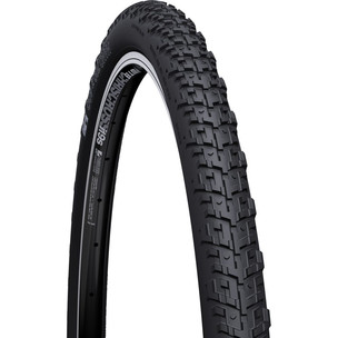 WTB Nano Race Cyclocross Clincher Tyre
