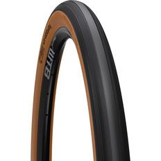 WTB Horizon TCS Tubeless Ready Clincher Tyre