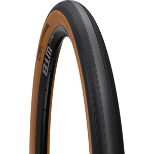 WTB Horizon TCS Tubeless Ready Clincher Tyre