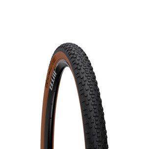WTB Resolute TCS Clincher Tyre